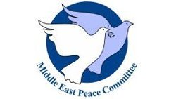 dpjc middle east logo250