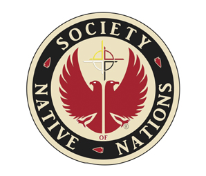 society of native nations l