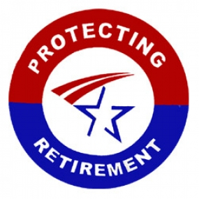 Texas Alliance for Retired Americans Educational Fund